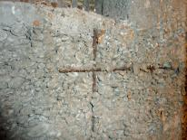 HCS subfloor rusted reinforcing2