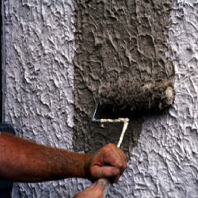 How to apply paint | BRANZ Maintaining My Home