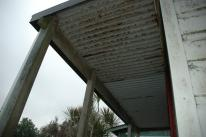 rust under veranda2