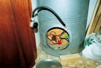 thermostat elemtn elec hwc