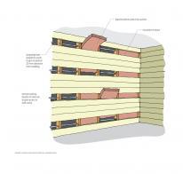Retrofitting wall insulation LB024 v8 PRINT 3