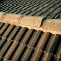 myh cracked ridge tiles