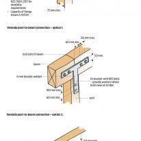 Veranda Design And Construction 3