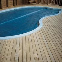 swimming pool paint failure