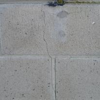cracked concrete block2